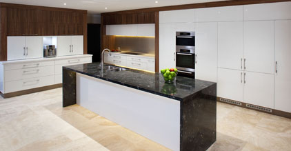 Cabinet Makers Perth Wa Residential Amp Commercial
