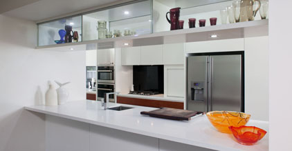 cabinet makers perth western australia